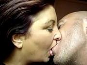 Gratis porno webcam nettsteder jenter med sexy undertøy