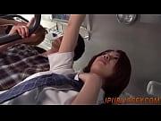 upskirt sex group show with nasty yuna satsuki