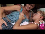 Site de rencontre gratuit lesbienne woluwe saint lambert