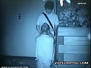 порно привезла парня в баню и заставила лизать