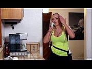 лесбиянки порноонлайн видео в качестве hd
