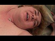 сексуальнные девушки в чулках в стрингах в лифчиках картинки