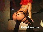 Oslo prostitutes thai eskorte oslo