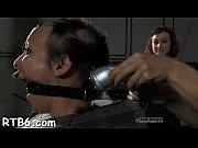 почему мужчине нравится когда его трахают в жопу