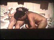 Lene maria christensen nøgen thai massage varde