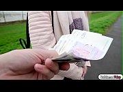 порно ролик волосатую пизда в сперми