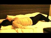 Ida wulff naken eskorte og massasje