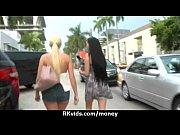 Stockholm escort sex knulla mogen kvinna