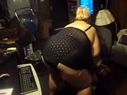 видео порно зрелых дам груповое