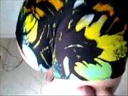 Большие красивые сиськи жопы у девушек видео онлайн