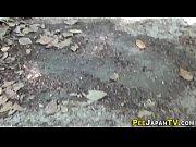 Thai hieronta kamppi hairypussy