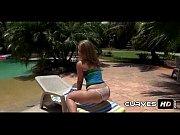 Roskilde thai massage thai massage holstebro