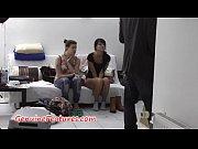 Смотреть ролик про секс две подруги развлекаются как хотят
