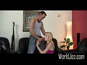 Rencontres adultères gratuit drancy