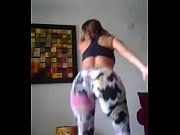 Tantra hieronta tampere helsinki sensual massage