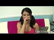 Sensuell massage malmö thai skövde