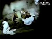 Толстушки видео красивые порно