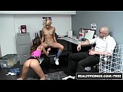 порно голые индийки