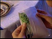 Fü_r Geld macht Sie alles - HD - Mandy Bright