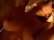 Sexleksaker sverige svenska mammor porr