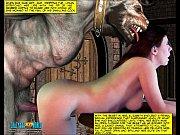 Thaimassage århus c anal sex gif