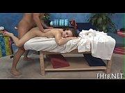 француський секс фильм