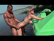 секс рабыня ролики