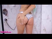 Любительский секс на любительскую камеру