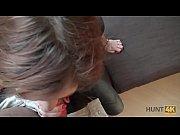 русская мама в колготках трахает своего сына