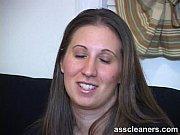 порно от бразерс для телефона смотреть онлайн