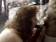 милашка в белых трусах жаждит горячего секса видео