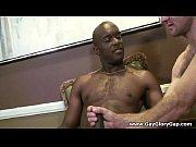 Erotisk massage örebro fri sex