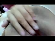 Gay massage video seksi alasti