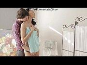 видео о сексе страсть