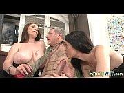 www.скачать порно фото видео