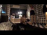 Tantra massage skåne sexiga underkläder göteborg