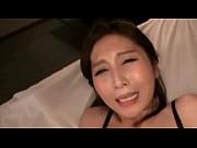 Смотреть онлайн японское порно с фантазией жесть