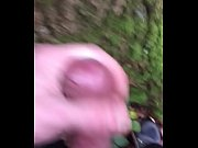Erotikforum blasen ohne gummi