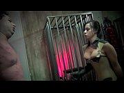 порно видео с сергеем глушко тарзана