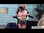 Escorte møre erotic massage stavanger