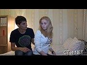 смотреть порно кончила во время съемок онлайн hd