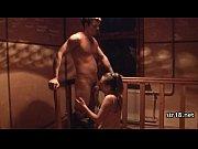 City sauna bremen kleinetitten