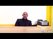 Escort sthlm swedish pussy videos gay