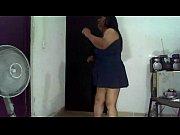 Порно видео женский оргазм крпланом