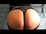 xvideos.com 2956e6ca58e8ce3b91288c6b0e004955