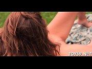 Видео секс красивые мамочки