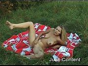Store dejlige bryster sex med store kvinder