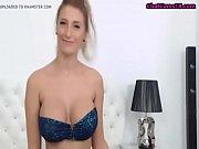 webcam 756