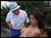 порно мама с сын секс