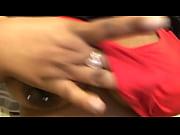 Sex i borås skön homosexuell massage stockholm